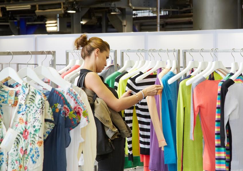 7 consejos para crear tu propio negocio en la industria de Moda.
