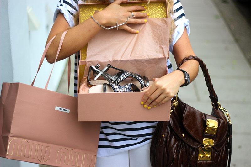 El objetivo del branding en la moda: Esencial para tu éxito.
