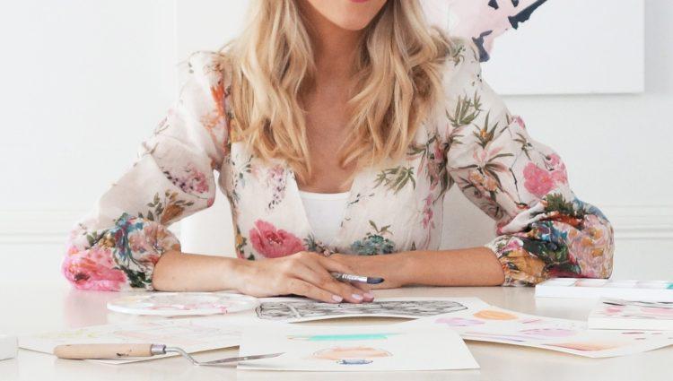Kerrie Hess